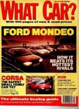 What Car (10)