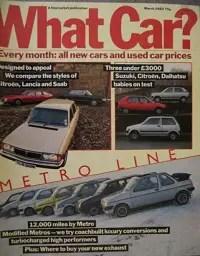 What Car (14)