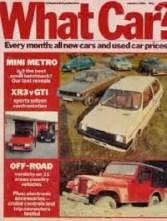 What Car (3)