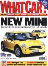 What Car (4)