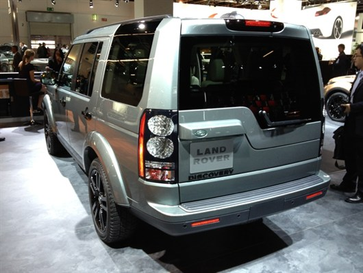 land_rover_discovery__1__530x398