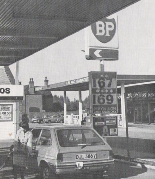 Blog Then And Now Holland Brothers Bl Dealer Aronline