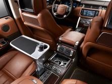 Range Rover Autobiography Black (10)