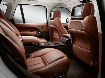 Range Rover Autobiography Black (12)