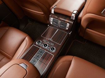 Range Rover Autobiography Black (13)