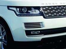 Range Rover Autobiography Black (9)