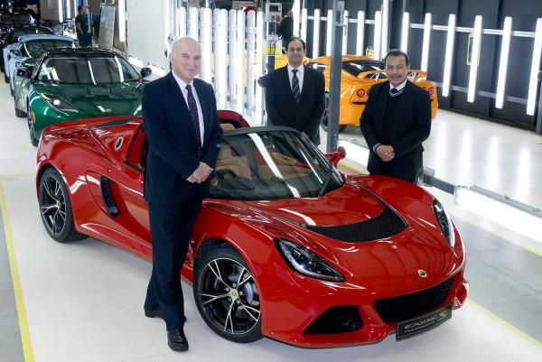Business_Secretary__Vince_Cable_MP_visiting_Lotus'_Norfolk_headquarters