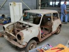 Mini restoration (1)