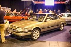 NEC Classic - KJA (4)