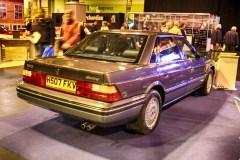 NEC Classic - KJA (5)