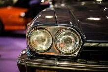 NEC Classic Motor Show (4)