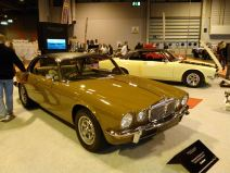 NEC Classic Motor Show (5)