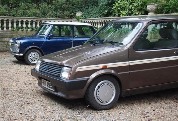 Austin Metro - Moulton Developments (2)