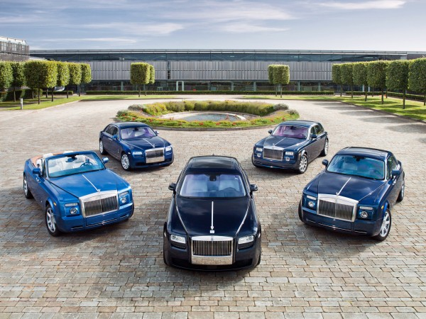 rolls_royce_phantom_3