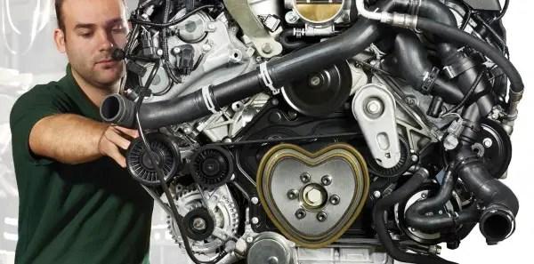 Jaguar Land Rover announces 600 new jobs