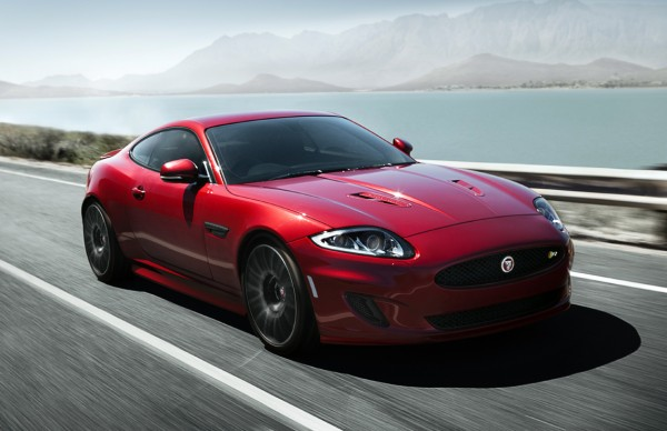 jaguar_xk_dynamic_r