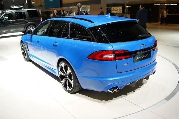Jaguar_XFR-S_Sportbrake (1)