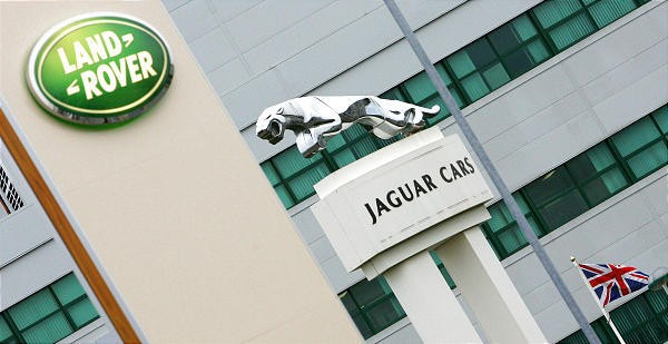 350628-jaguar-land-rover