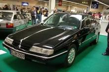 Citroën XM - a future classic