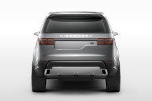 Land Rover Discovery Vision (4)