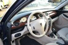 Rover 75 (3)