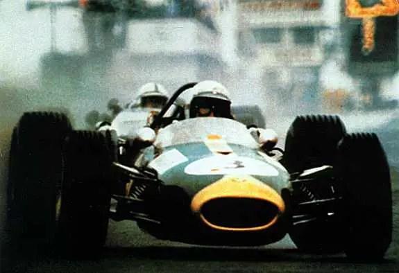 Jack Brabham (19)
