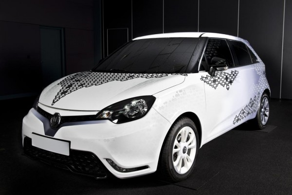 mg3front