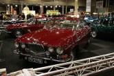 1968 Jaguar 420G