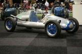 1951 Cooper MkV