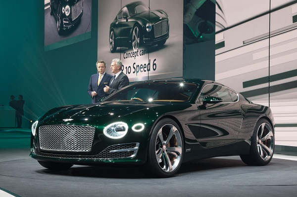 2015 Bentley EXP 10 Speed 6 Concept.10