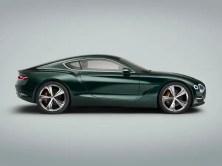 2015 Bentley EXP 10 Speed 6 Concept.2
