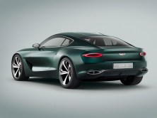 2015 Bentley EXP 10 Speed 6 Concept.3