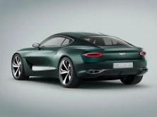 2015 Bentley EXP 10 Speed 6 Concept.3