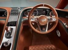 2015 Bentley EXP 10 Speed 6 Concept.7