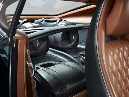 2015 Bentley EXP 10 Speed 6 Concept.9