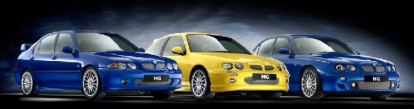 ZS, ZR, ZT: The one on the left was the best...