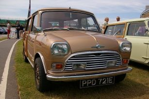 Period coach built 1275 S Cooper estate featuring all the luxuries