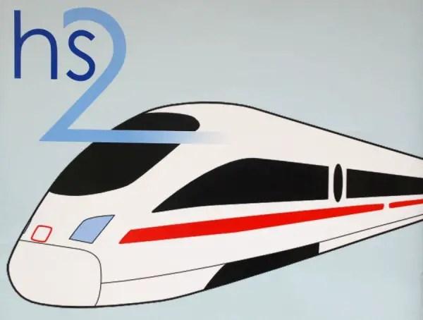 HS2-logo-2