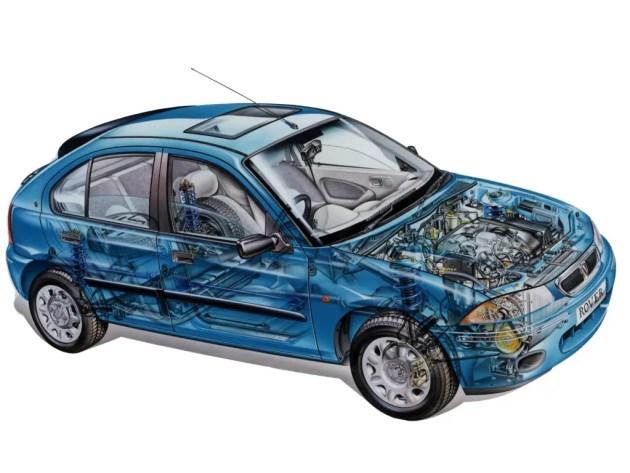 autowp.ru_rover_200_5-door_1
