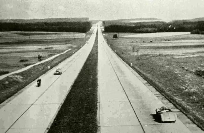 nrg.tpt.autobahn.1934.GRM-CIV347
