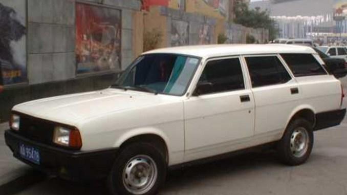 Huandu CAC6430