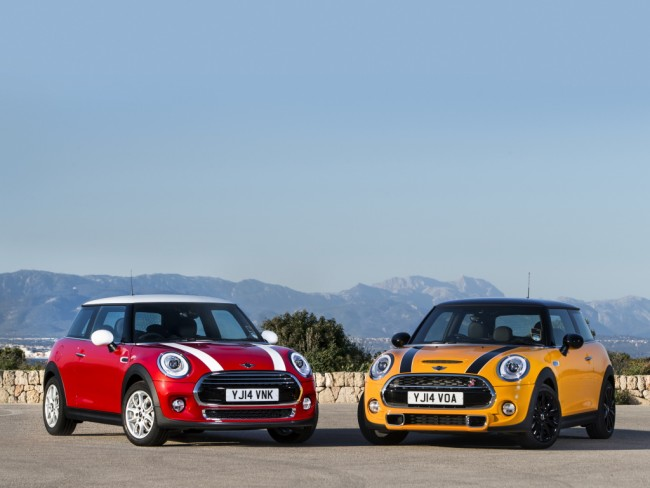 mini_hatch_f56_1
