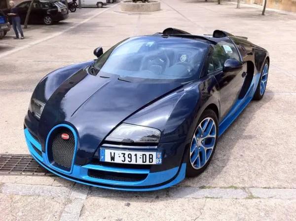 Veyron-1-600x448
