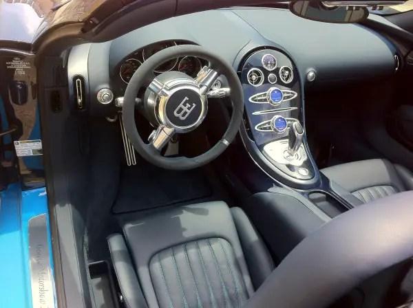 Veyron-2-600x448