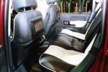 img484 - 2002 British Motor Show - 600DPI