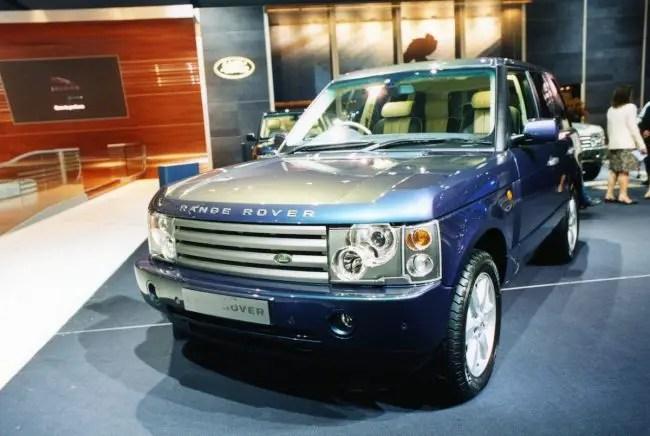 img494 - 2004 British Motor Show - 600DPI