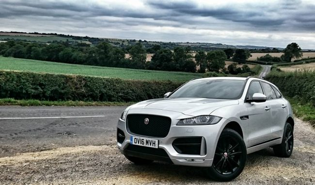 F-Pace (1)