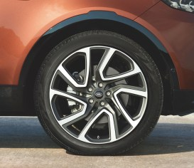 dynamic-design-pack_rims