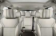 interior_seating-1