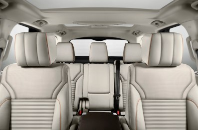 interior_seating-3